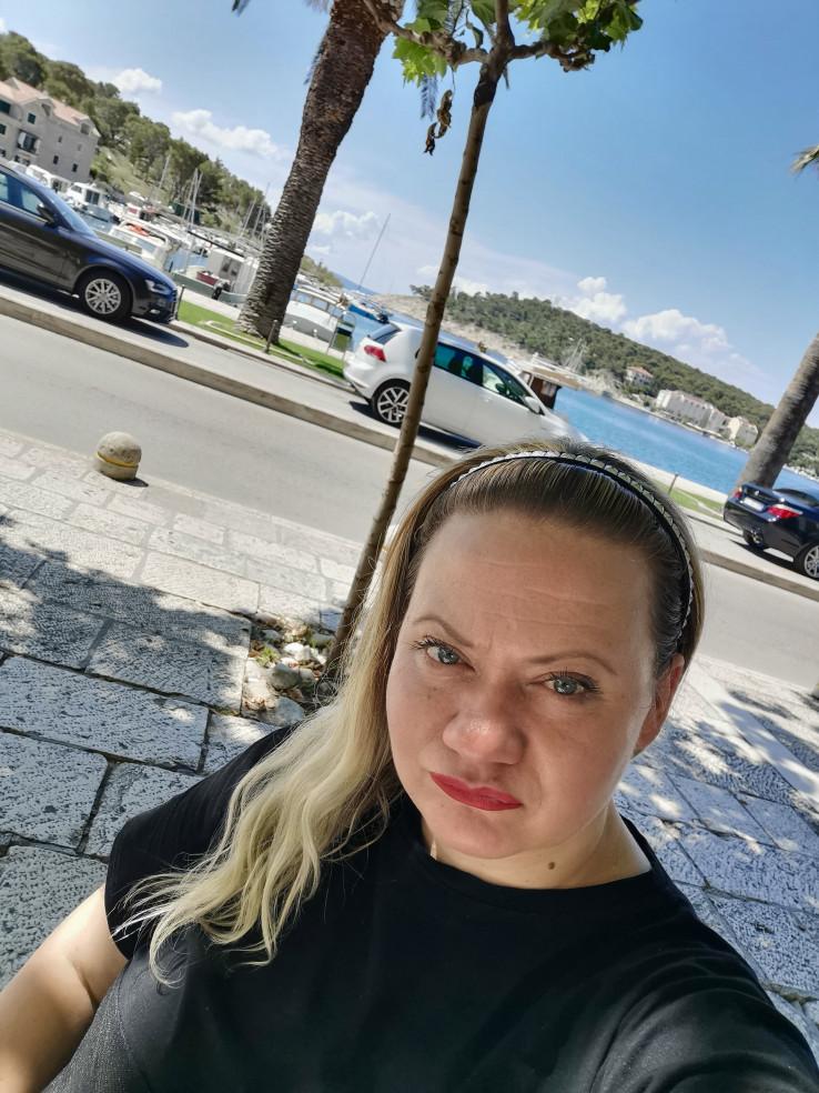 Palinić: Zatvoriti granice - Avaz, Dnevni avaz, avaz.ba