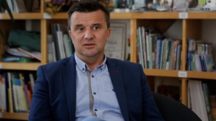 Muratbegović: Nadležni organi rade
