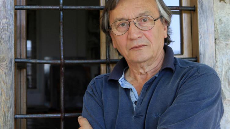 Zec: Izložba u Potočarima je moj doprinos sjećanju na užas koji se desio u Srebrenici