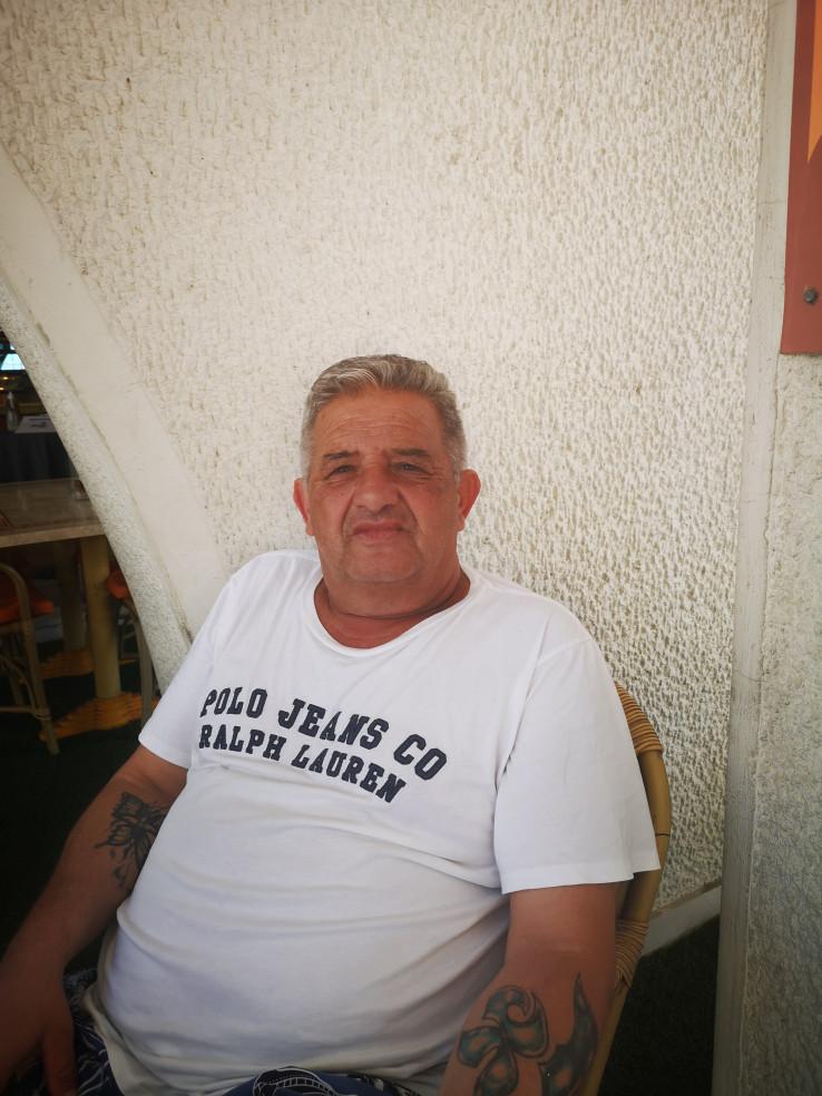 Ahmo Musić