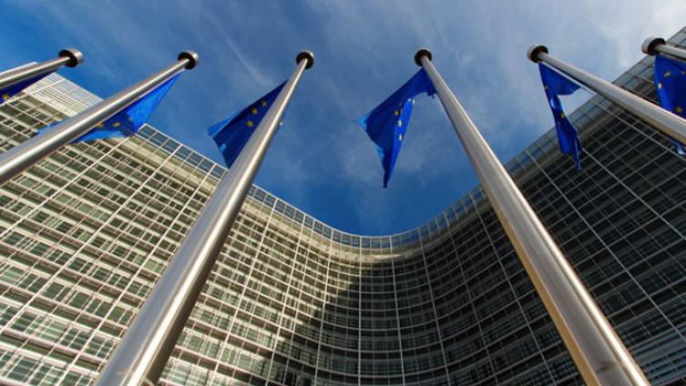 Sjedište Evropske komisije: Pažljivo prate situaciju