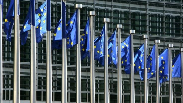 Još neko vrijeme EU će biti nedostižna - Avaz, Dnevni avaz, avaz.ba