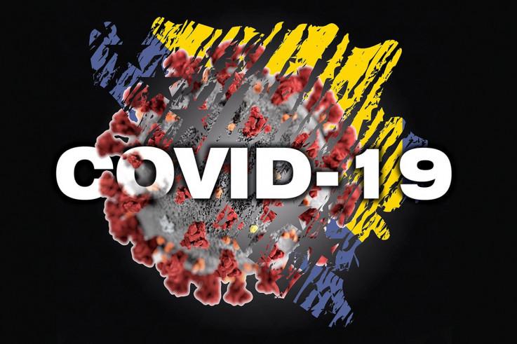 Bliska interakcija i kontakt omogućavaju prijenos COVID-19 bolesti