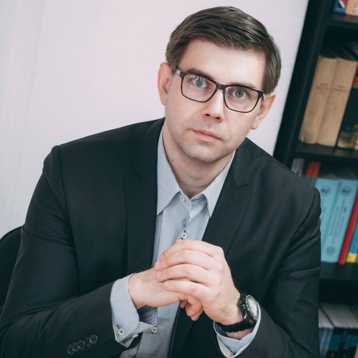 Hadžić: Više je mogućih razloga - Avaz, Dnevni avaz, avaz.ba