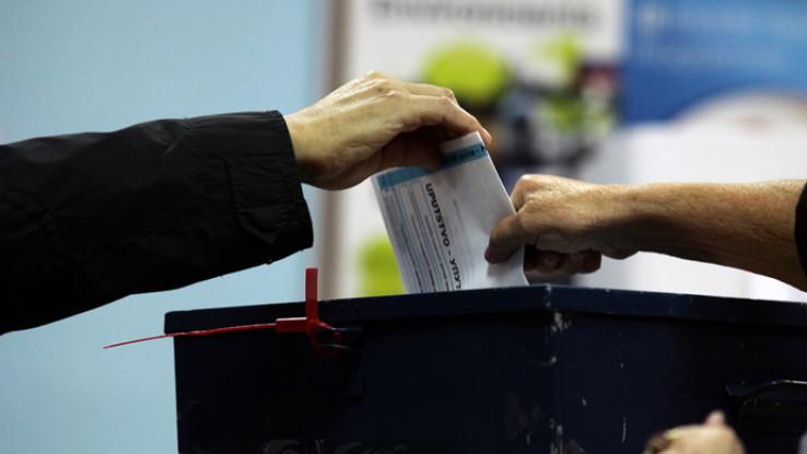 Sve je izvjesnije da će Bosanci i Hercegovci ove jeseni ipak izaći na lokalne izbore