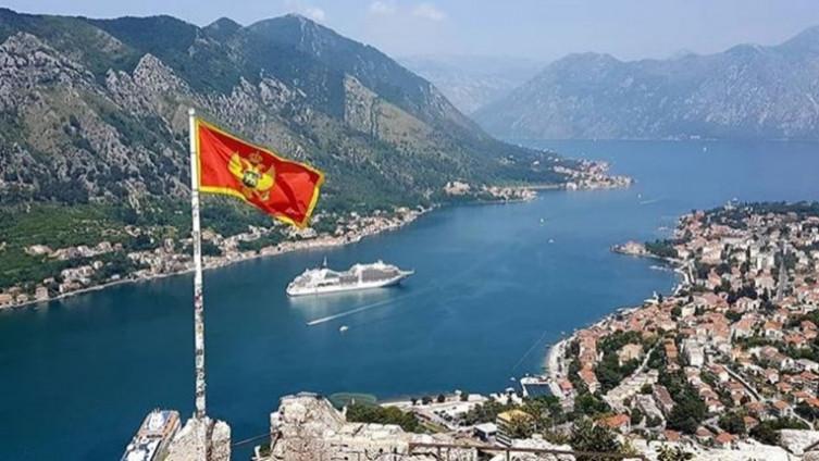 Crna Gora: Na putu prema Evropskoj uniji