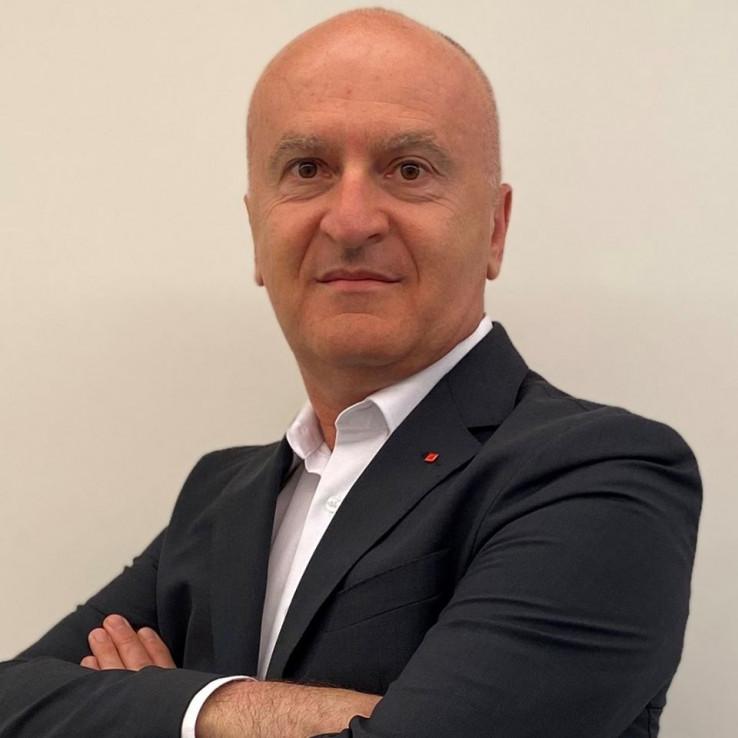 Matić: Sve se radi zbog izbora u Hrvatskoj - Avaz, Dnevni avaz, avaz.ba