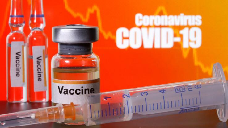 Lijek protiv koronavirusa