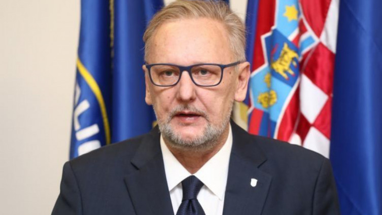 Božinović: Preporuke su preporuke