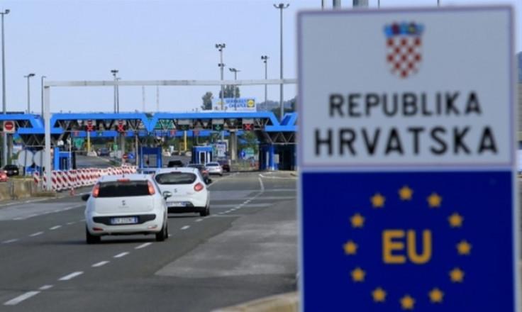 Hoće li Hrvatska svejedno otvoriti granicu s BiH