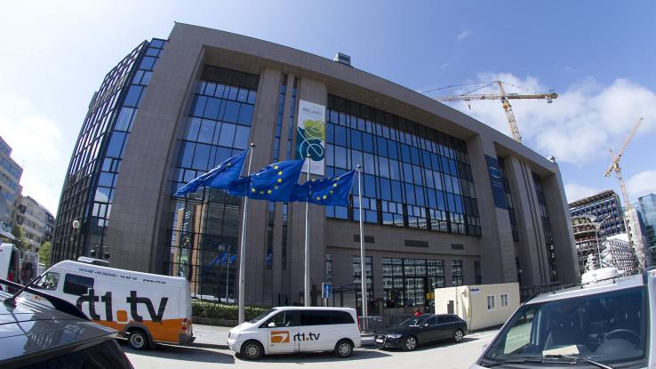 Vijeće EU: Odluka će se revidirati svake dvije sedmice