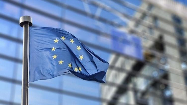 EU osigurala 43 miliona eura za podršku malih i srednjih preduzeća u BiH, Crnoj Gori i Kosovu