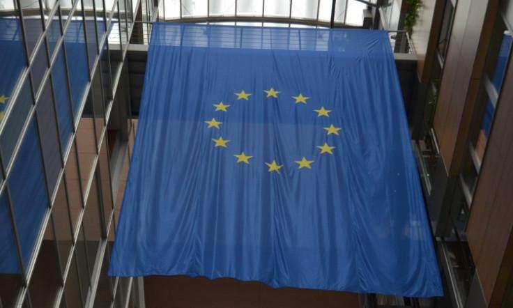 Ovo je dio paketa EU za ekonomsku reaktivaciju u iznosu od 455 miliona eura