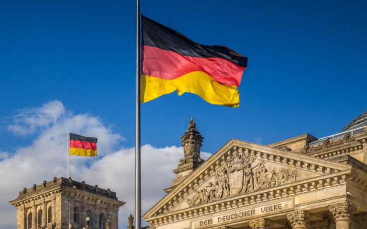 Njemačka od danas predsjedava Vijećem Evropske unije