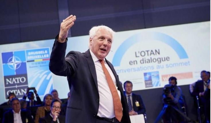Ši: Osvrnuo se na stanje na Balkanu
