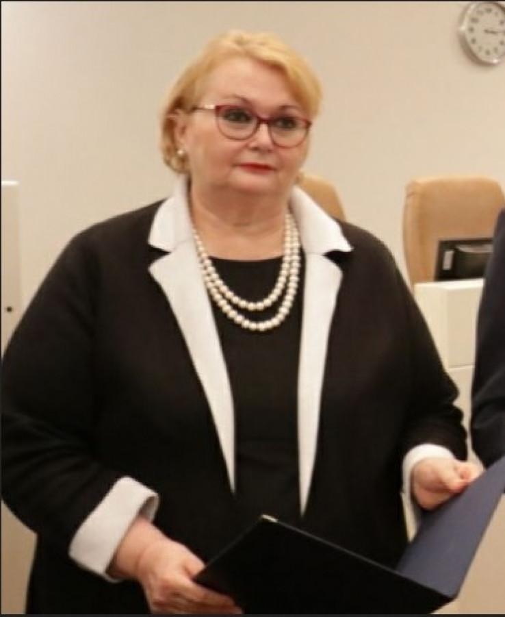 U kontaktu smo sa zvaničnim Beogradom na državnom nivou