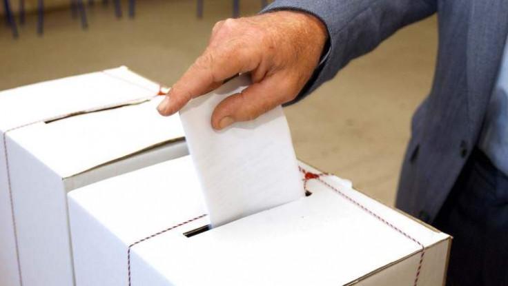 Prijavne obrasce PRP1 i PRP2 sa uputstvom o načinu prijave i dostave birači mogu preuzeti na internet-stranici Centralne izborne komisije BiH