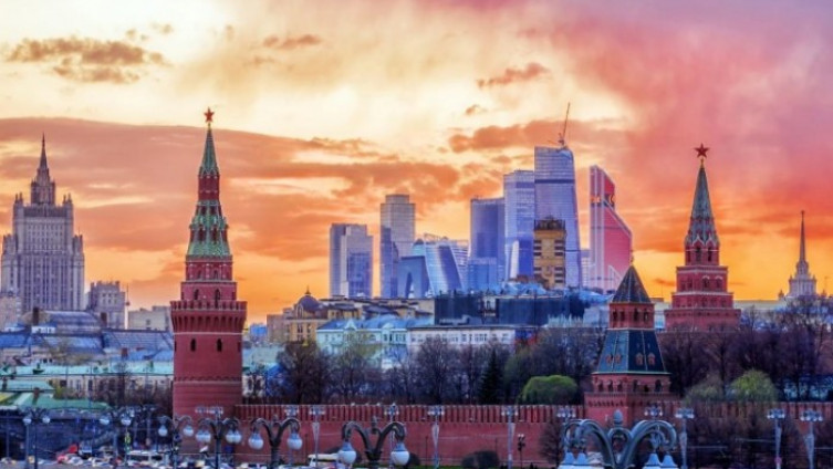 Ruska ekonomija na gubitku