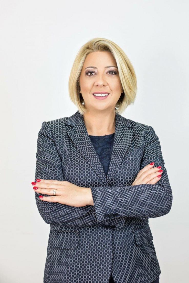 Đapo: Podržavam građane Drvara
