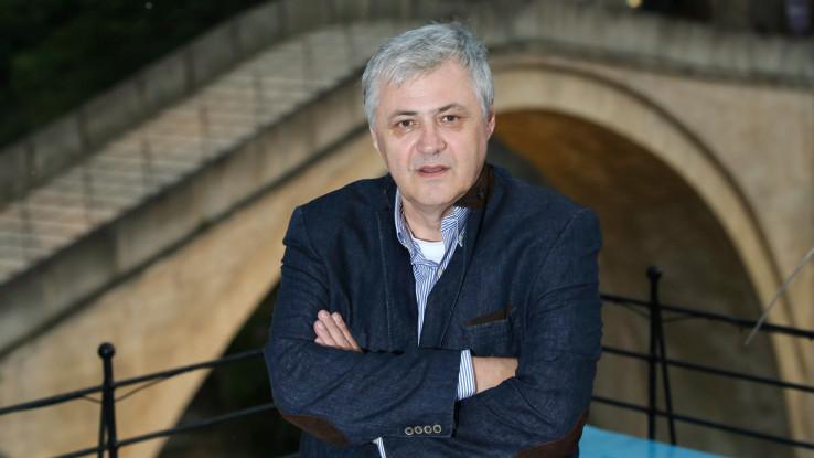 Oručević: SAD su se oduvijek zalagale za Mostar kao jedinstveni grad