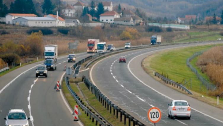 Obustavljen je saobraćaj kroz tunel Ormanica i kroz tunel Vinac