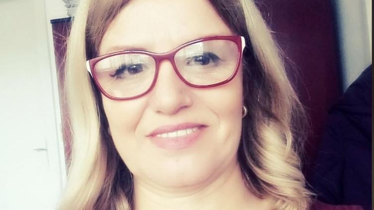 Mujanović: Sve unaprijed znali