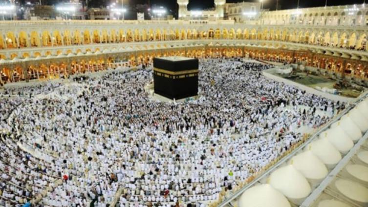 Saudijska Arabija odlučila da limitira broj domaćih hodočasnika