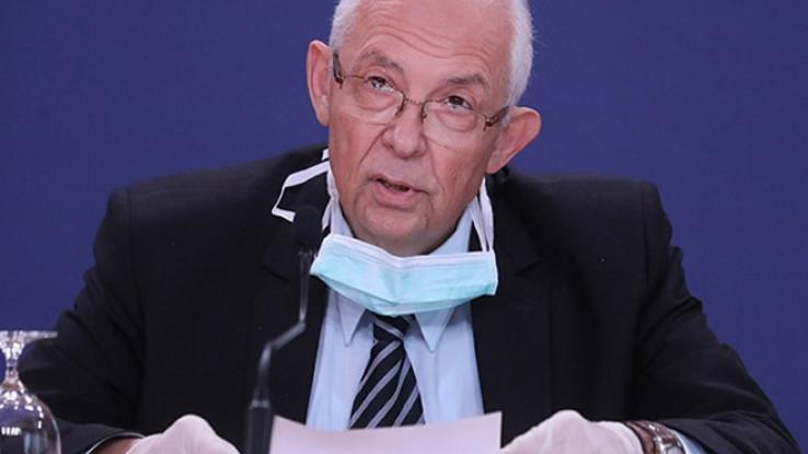 Dr Kon