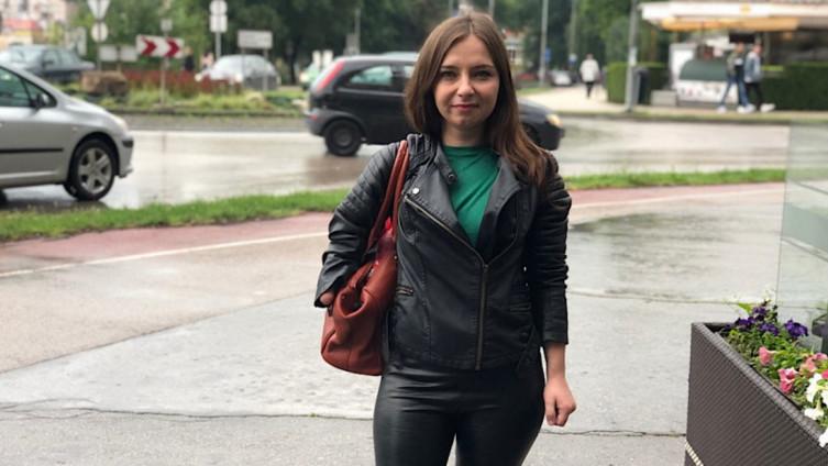 Čoloman: Poslala više od 50 prijava za posao