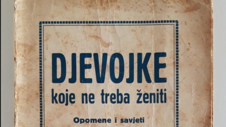 - Avaz, Dnevni avaz, avaz.ba