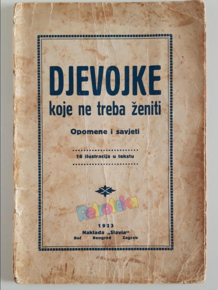 Knjiga privukla mnogo pažnje - Avaz, Dnevni avaz, avaz.ba