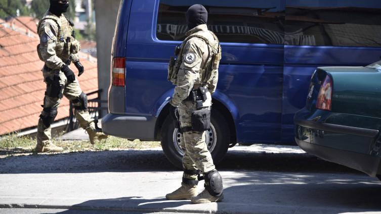 """Avaz"" otkriva: SIPA u akciji ""Delta"" uhapsila 26 osoba"
