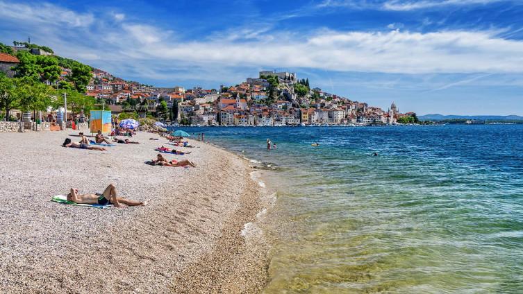 Hrvatska: Mjere bi se trebale uvoditi postepeno