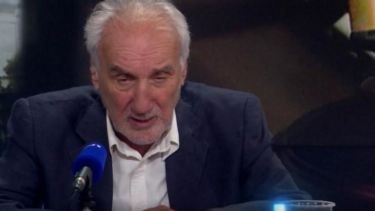 Vukčević:  Suočavanje sa prošlošću