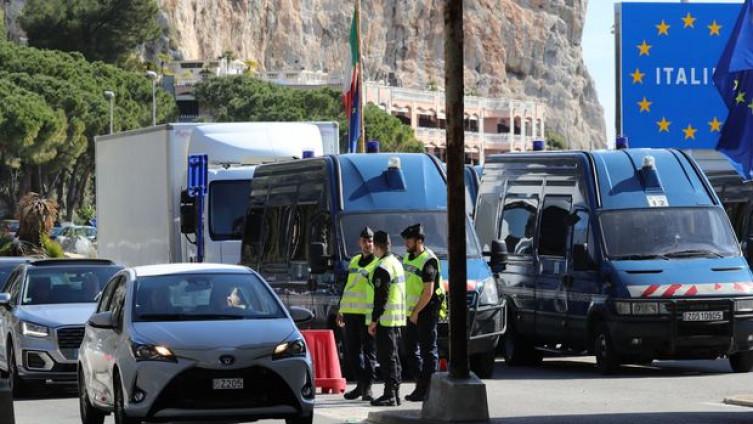 Italija: Zabrana ulaska za bh. državljane