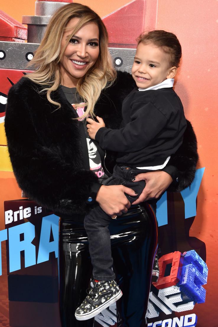 Rivera sa sinom: Glumica nestala, dijete samo ostalo u čamcu