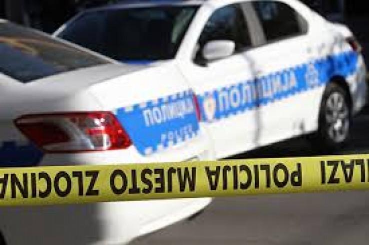 Policija traga za prevarantima