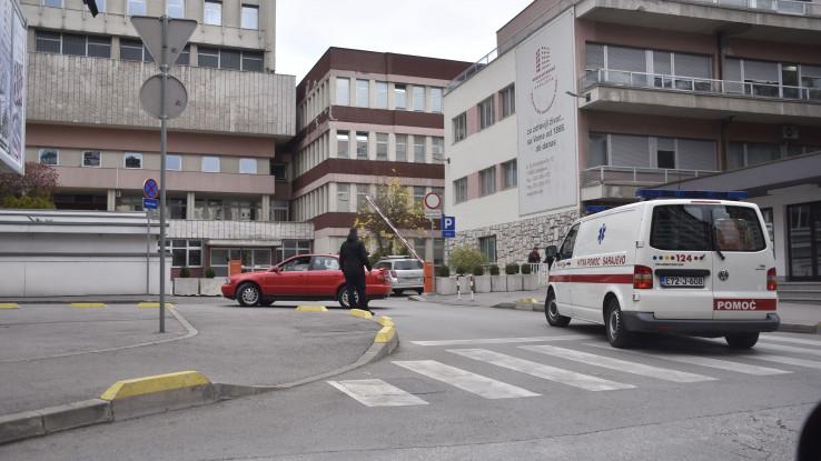 Iz Opće bolnice apeliraju na sve građane da vode računa o zdravlju