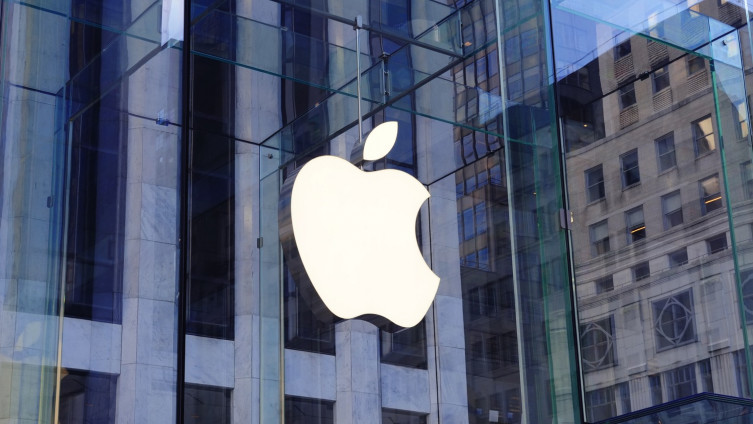 "Dablin se uz ""Apple"" žalio na nalog Evropske komisije"