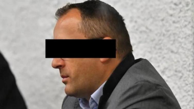Bosanac Ekrem M. osuđen je na dvije godine uvjetne kazne