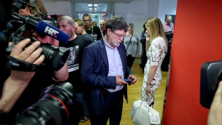Crna Gora ima odličnu šansu - Avaz, Dnevni avaz, avaz.ba