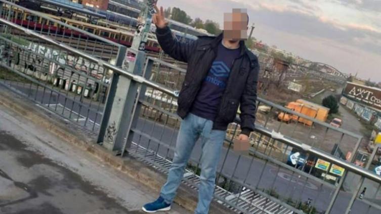 Silovao žene dok mu se djevojka u BiH porađal