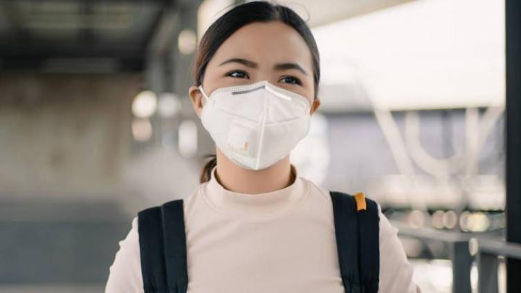Potvrđena učinkovitost novih kanadskih zaštitnih maski proizvedenih isključivo za zaštitu od koronavirusa
