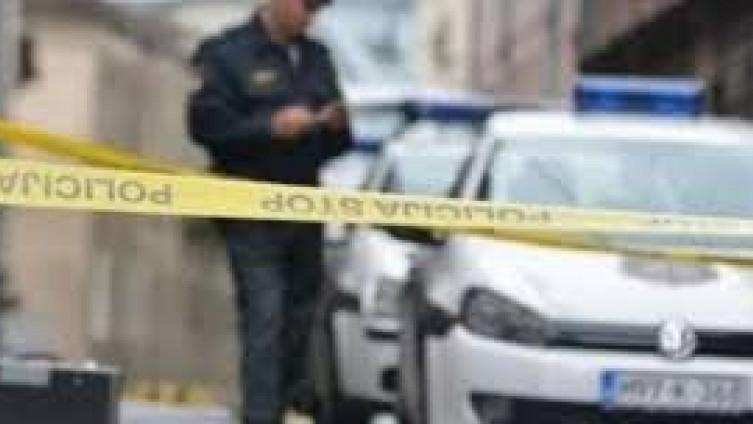 Na mjesto događaja upućeni su policijski službenici Sektora kriminalističke policije PU Doboj