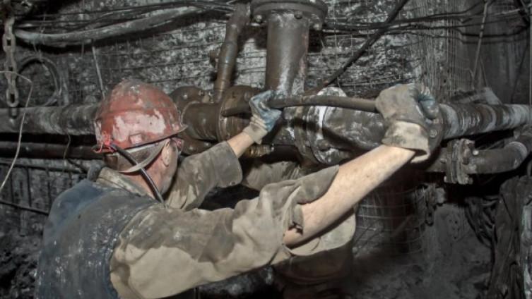 Rudari nastavljaju s radom