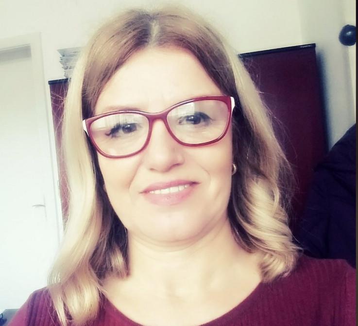 Mirsada Mujanović: Nisu mu dali da se brani