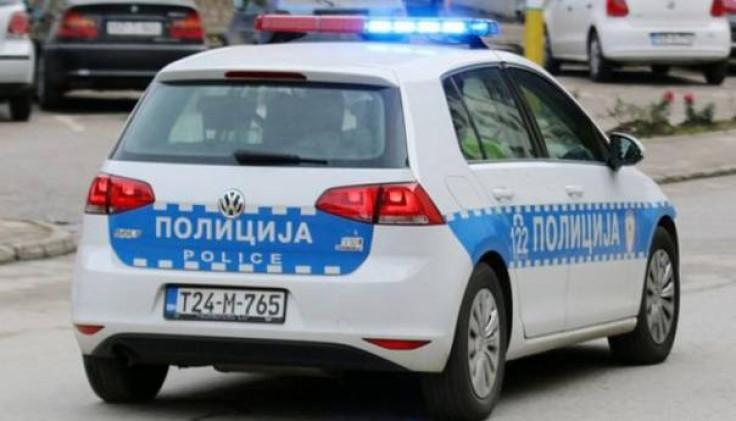 Intervenirali prnjavorski policajci