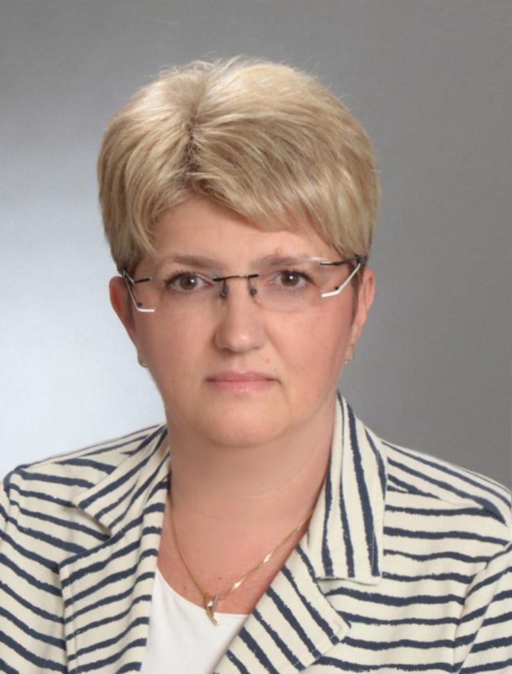 Ljubuškić: Novo rukovodstvo zateklo blizu 3.100 neriješenih zahtjeva