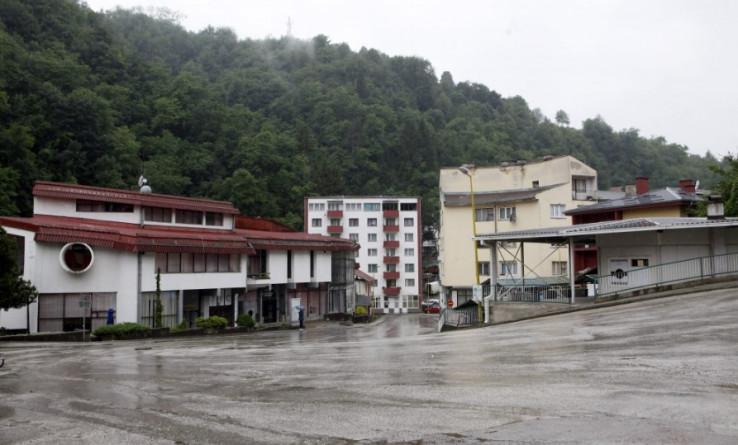 Srebrenica: Ko će biti načelnik