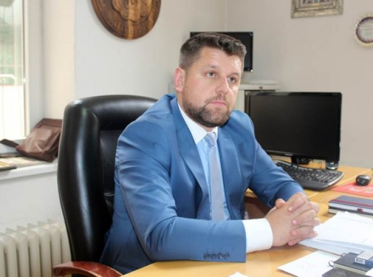 Duraković: Vrijeme da se ujedinimo
